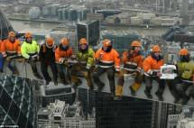 Бывшая СРО призывает к контролю высотных строек