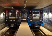В Екатеринбурге спроектируют вторую ветку метро
