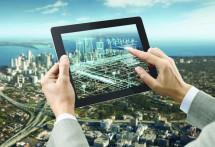 Для застройщиков Москвы создадут единую цифровую платформу