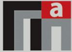 Саморегулируемая организация Ассоциация «Поволжская гильдия архитекторов и проектировщиков»