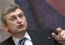 Виктор Плескачевский напомнил строителям о базовом законе о саморегулировании