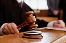 В Оренбурге осудили мошенника-застройщика