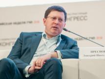В Москве ускорят строительство соцобъектов