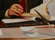 Счетная палата торопит разработку строительных нормативов