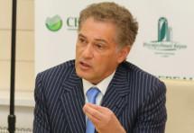 Стандарты НОПРИЗ претендуют на статус общероссийских