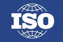 Минстрой готовит двуязычную версию стандарта ИСО