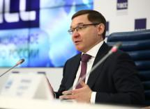 Регионам предложат подключиться к сетям онлайн