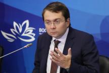 Замглавы Минстроя может возглавить Ивановскую область