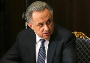 Виталий Мутко высказался за стабильность в строительном саморегулировании