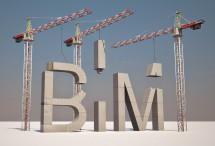 Стартует третий всероссийский конкурс по BIM-технологиям в строительстве