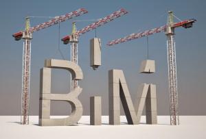 Строителям готовят руководство по применению BIM
