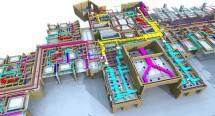 Минстрой РФ: Нормативная база для использования 3D-проектирования в строительстве будет создана к 2017 году
