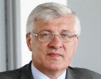 Брилка Сергей Фатеевич