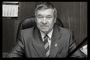 Ушёл из жизни известный российский изыскатель