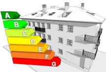 Минстрой предложил сэкономить на энергоэффективности