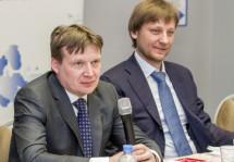 Антон Глушков: «Утвердили, проголосовали – и всё. Это и есть саморегулирование»