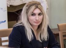 НОСТРОЙ покинула глава отдела НРС