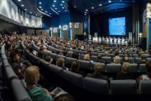 В Петербурге власть и бизнес обсудили дальнейшее развитие строительной отрасли
