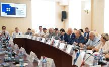 В Крыму вырос спрос на ипотеку