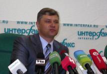 Олег Белозёров: «Строительство моста на Сахалин – реальный проект»