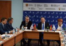 В Липецкой области займутся развитием системы оценки квалификаций