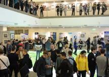 Москва готовит ярмарку вакансий для студентов строительных специальностей