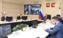НОСТРОЙ поможет стройкомплексу Вологодской области