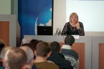 Новосибирские строители изучили новое трудоохранное законодательство