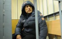 Марат Оганесян: Признался, но не раскаялся