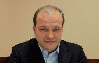 Дадов Эдуард Султанович