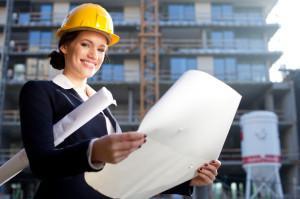 Первый конкурс профессионального мастерства среди инженеров-строителей стартует в октябре