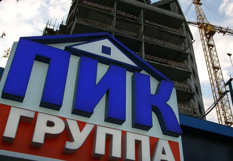 Петербургским строителям не страшна конкуренция с москвичами