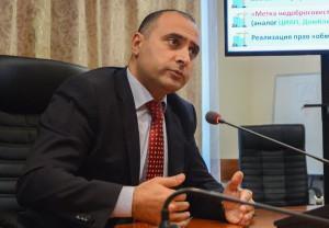 Подмосковный Главгосстройнадзор создал реестр штрафов