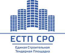 ЕСТП СРО запустила новый информационно-аналитический проект для профессионалов строительного сообщества