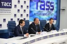 Россияне выбрали более 1,5 тысяч объектов для благоустройства