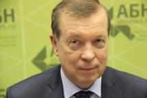 Оргкомитет конференции по развитию стройкомплекса пополнился депутатом Годумы