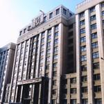 Предложения по модернизации 315-ФЗ переданы в Госдуму