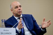 Глава Минфина заявил об отсутствии оснований для возврата к субсидированию ипотеки