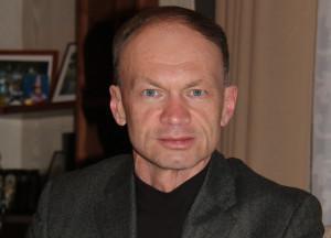 Павел Горячкин: «До осени никакого Госсовета не будет»