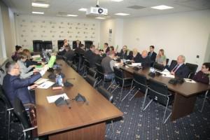 Советом по профессиональным квалификациям рулит НОСТРОЙ