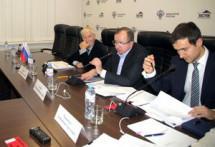 СПК одобрил ряд стандартов и закрыл два ЦОКа