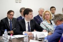 Членам Совета НОСТРОЙ прописали новые требования