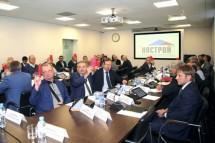 Мнение экспертов: Анонсированный стандарт НОСТРОЙ противоречит законодательству