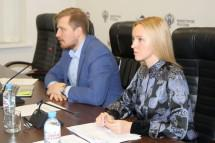 Консультанты НОСТРОЙ подготовили для СРО рекомендации