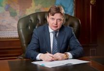 Глушков Антон Николаевич