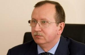 Александр Ишин: Давайте не будем снижать зарплату строителям за счет демпинга