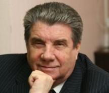 Забелин Виктор Никитович