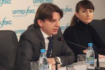 Петербургские дольщики ГК «Титан» требуют уголовного дела