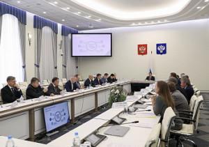 Оргкомитет 100+ Forum Russia расширил деловую программу