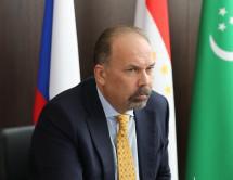 В Москве пройдет международный форум по созданию «умных» городов